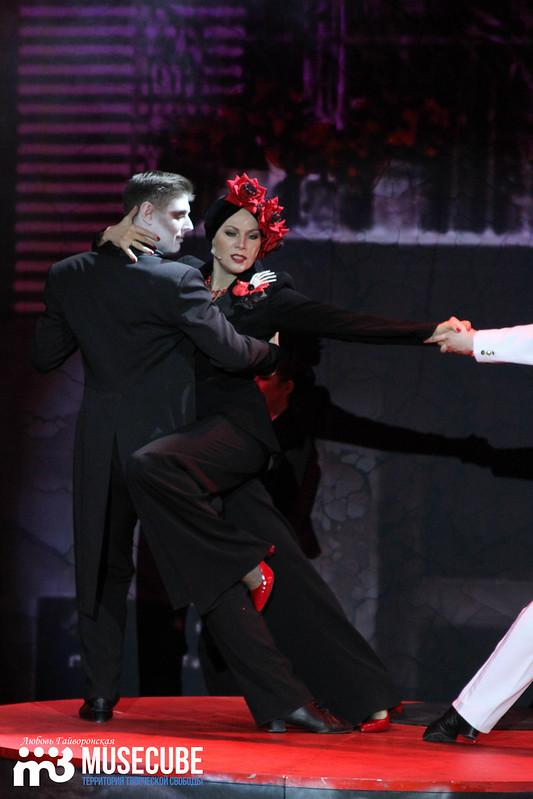 opera_tango_maria_de_buenos_aires-087