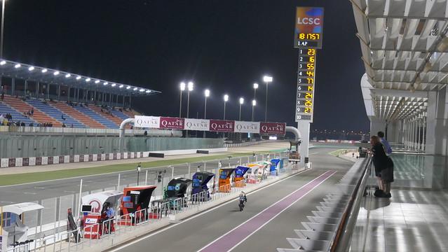 QatarGP19-015