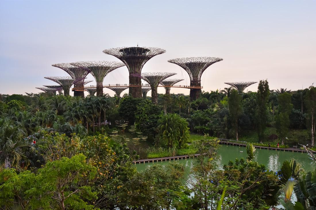 Singapore-details-(36)