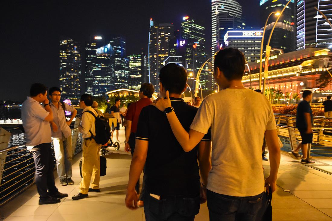 Singapore-details-(12)