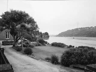 Near Cobh, County Cork