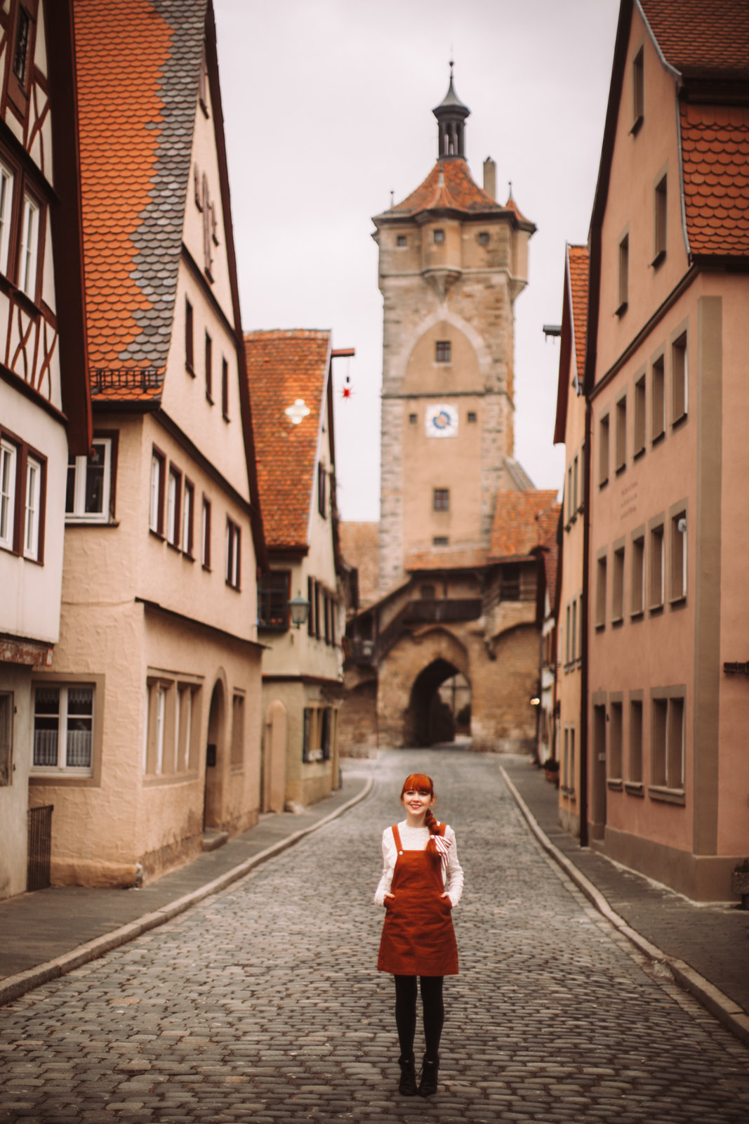 rothenburg-13