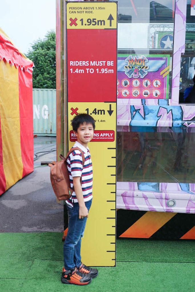height_limit_mach_5