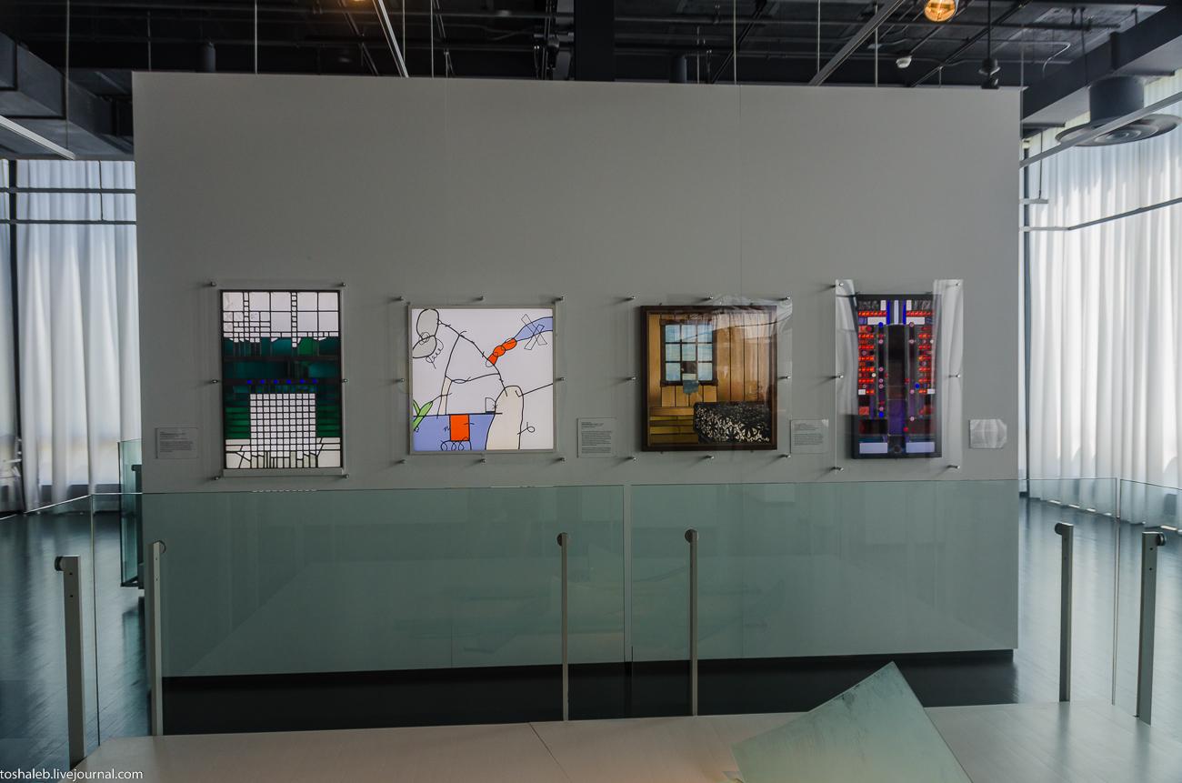 Corning_Museum of Glass-46