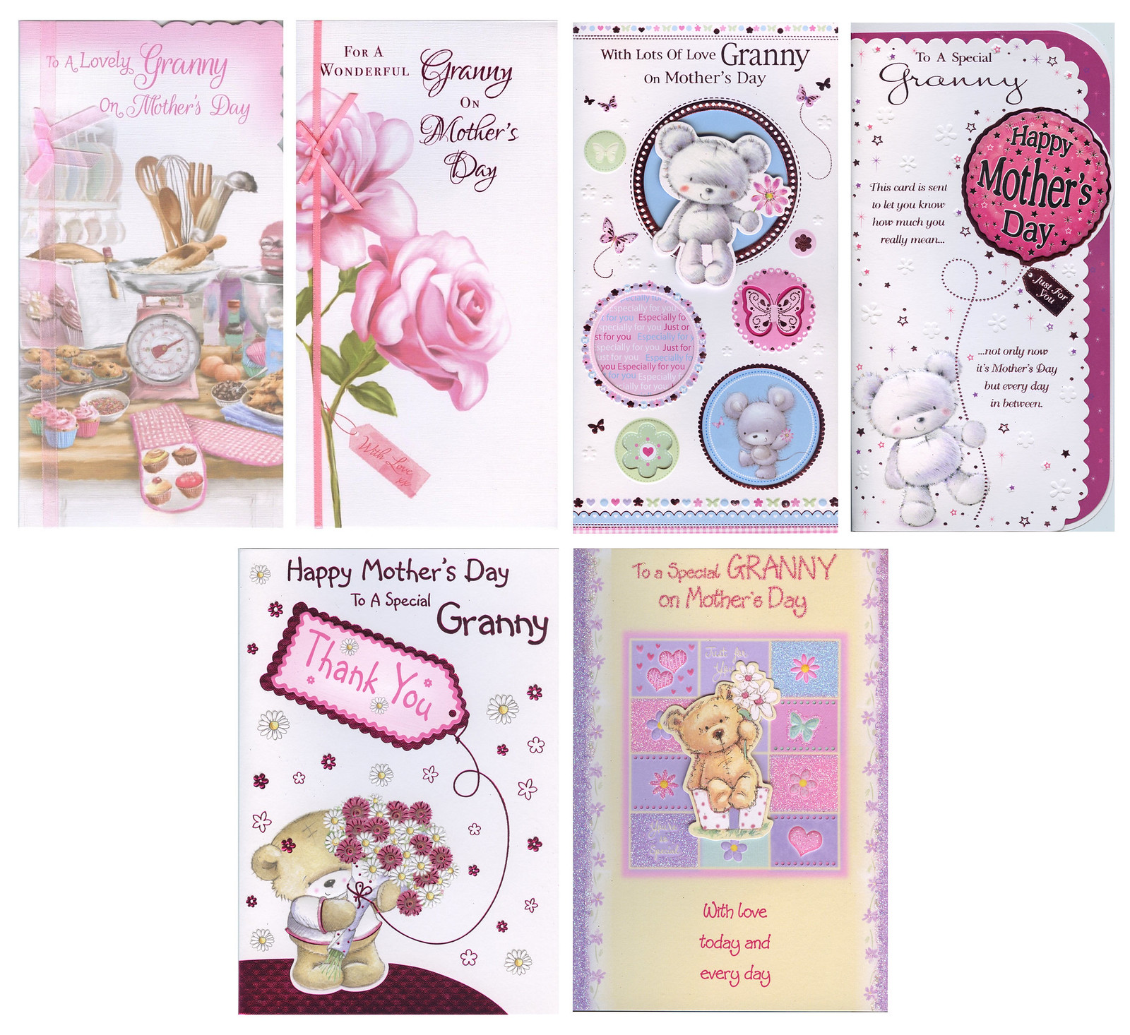 TO A NO 1 MUM ON MOTHER/'S DAY CARD 1STP/&P MOTHERS DAY CARD