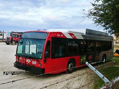 430 Nova LFS