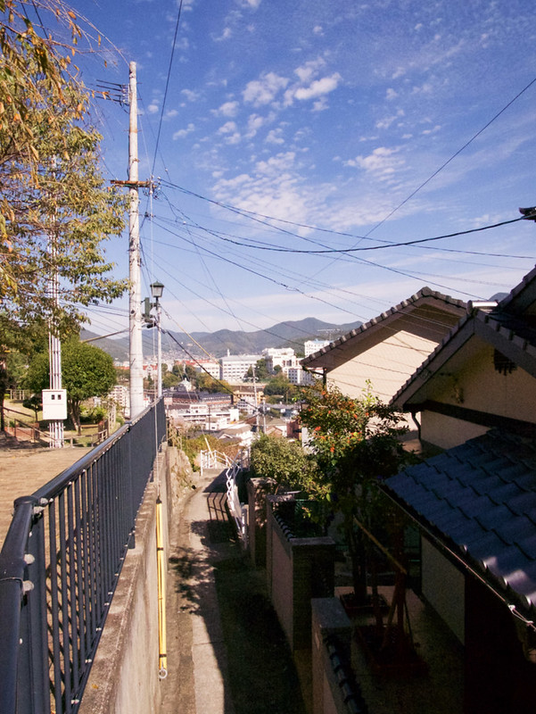 563-Japan-Nagasaki