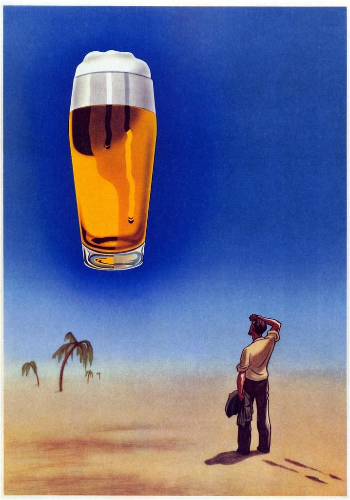 Oasis-Beer-Heinz-Fehling-1962