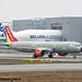 D-AYAN / VN-A693 Airbus A321-271N 8289 VietJet