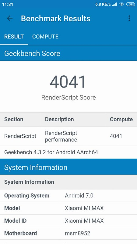 Screenshot_2019-01-29-11-31-11-147_com.primatelabs.geekbench