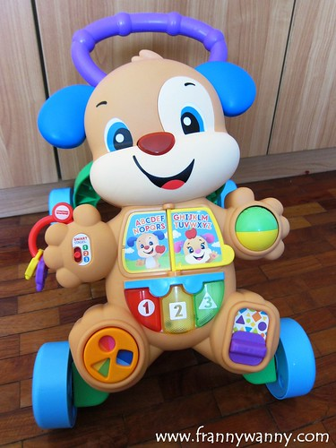 fisher price 5