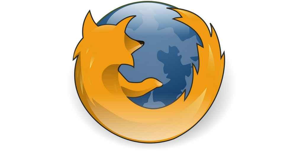 Firefox 66 : il bloquera les vidéos à lecture automatique