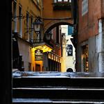 Best Western Hotel @ Venice