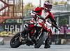 Ducati 950 Hypermotard SP 2019 - 7