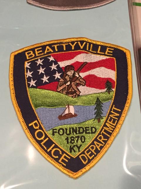 Beattyville