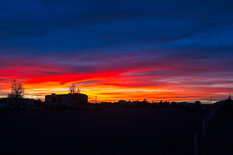 Sunset-3-7D1-012019