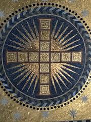 La chapelle des larmes et sa pierre - Photo of Natzwiller