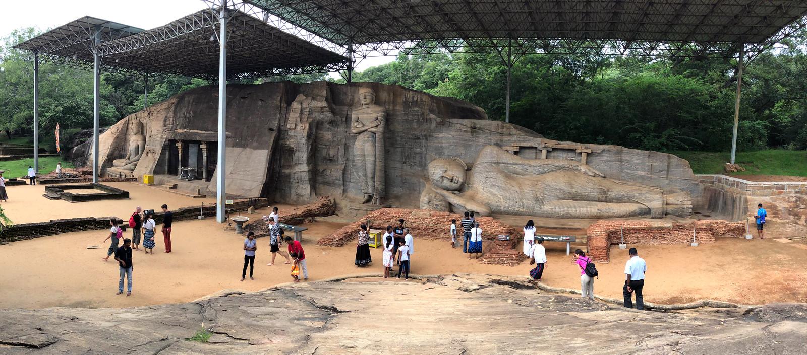 Visitar Polonnaruwa, la antigua capital de Sri Lanka visitar polonnaruwa - 46865605581 55698c44da h - Visitar Polonnaruwa, la antigua capital de Sri Lanka