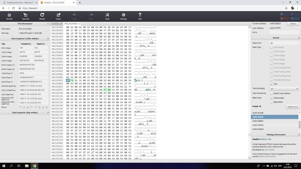 47101952922_2bac9cec68_b.jpg