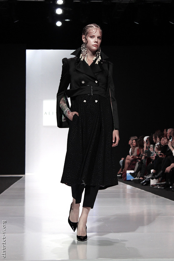 DISTRICT F - MFW SS18 - MOSCOW FASHION WEEK - ALINA ASSI 6yh