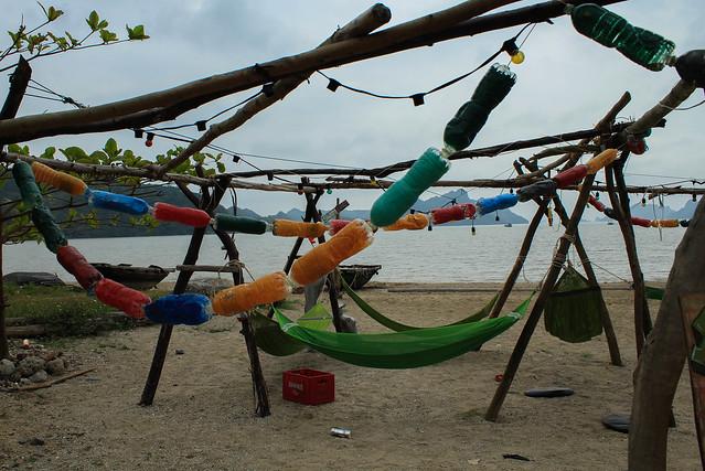 Woodstock Beachcamp