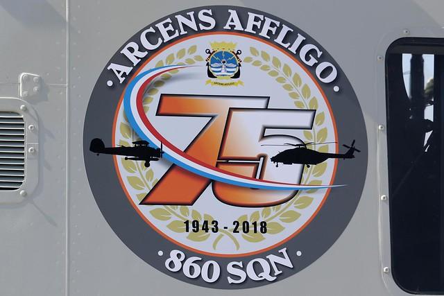 N-258 Badge
