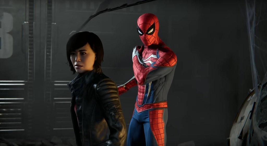 47255133882 758f561000 b - Eure Meinung zu Marvel's Spider-Man