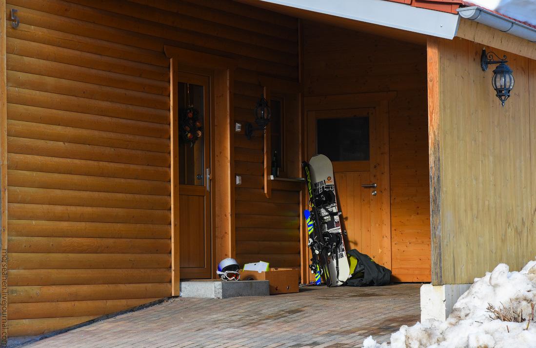 Snowboard-(53)