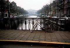 Bike Canal_P