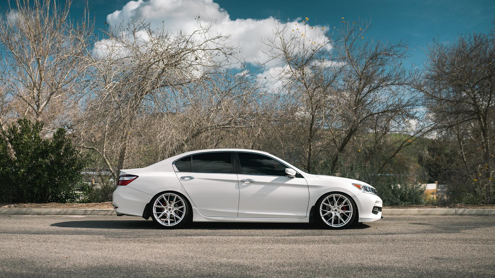 2017_Honda_Accord_Blaque_Diamond_Wheels_BD-F18_Wheels_Brushed_Silver (16)
