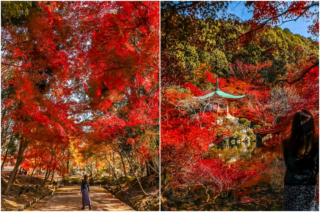 kyoto-daigoji-autumn-alexisjetsets