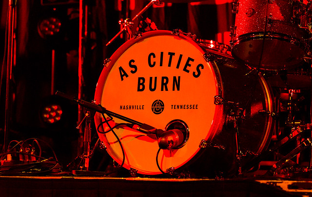As Cities Burn-7168