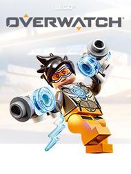 overwatch_1hy19_lego_dot_com