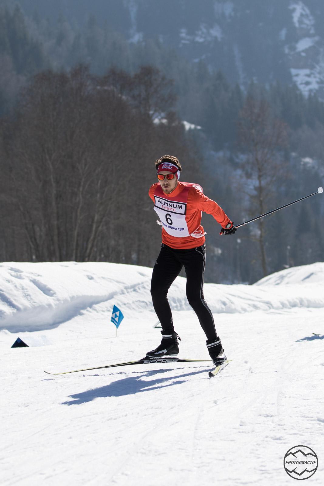 Biathlon Alpinum Les Contamines 2019 (17)