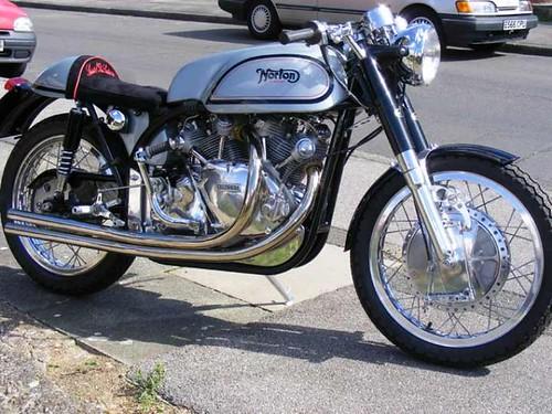 norvin-spirit-of-the-sixties-3-4-760x570