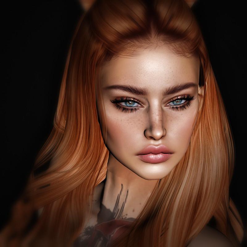 Skin Fair 2019 Preview 5