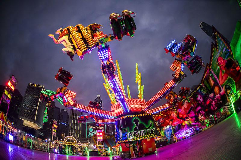 Marina_Bay Carnival_remix_extreme