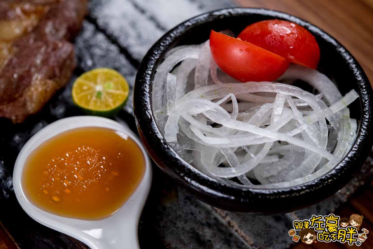 澎湖燒烤 呷飽飽燒烤屋-43