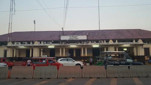 Ayutthaya-0165