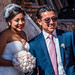 2018 - Mexico - Oaxaca - Wedding Day por Ted's photos - Returns late Feb