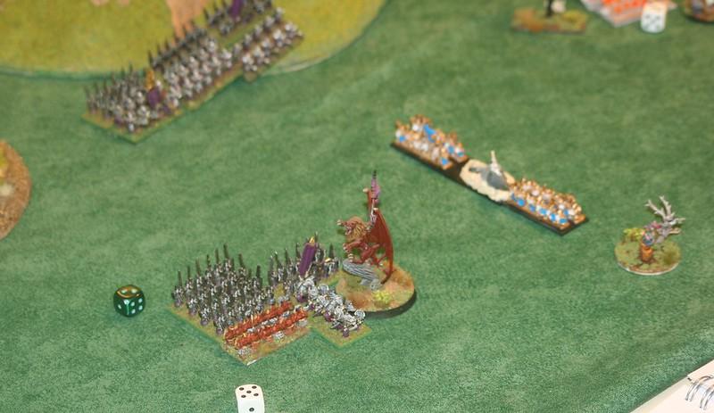 [1805 - Elfes Noirs vs Nains] Assaut sur Karak-Gramutt 33147565728_b373e5a682_c