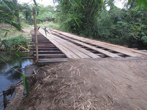 first bridge done_december 18