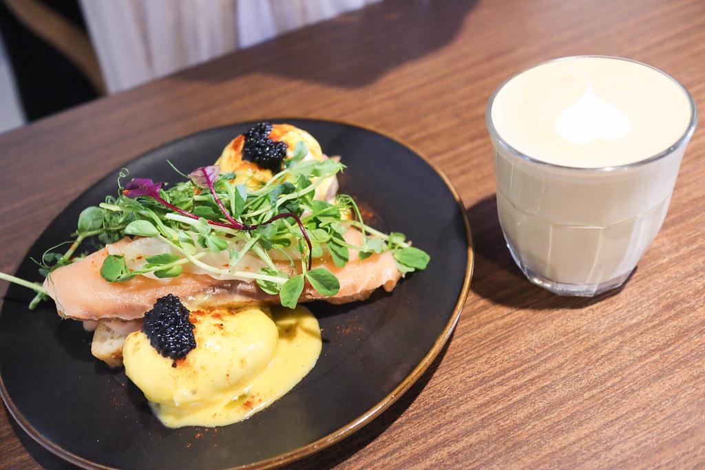 eggy 什麼是蛋澳式早午餐 (11)
