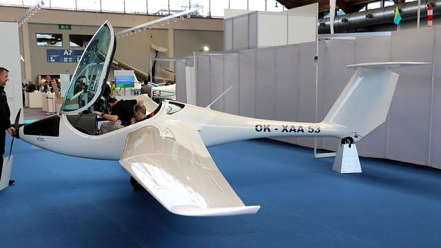OK-XAA 53