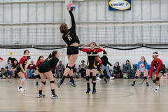 MVSA_Tournament_190316-6