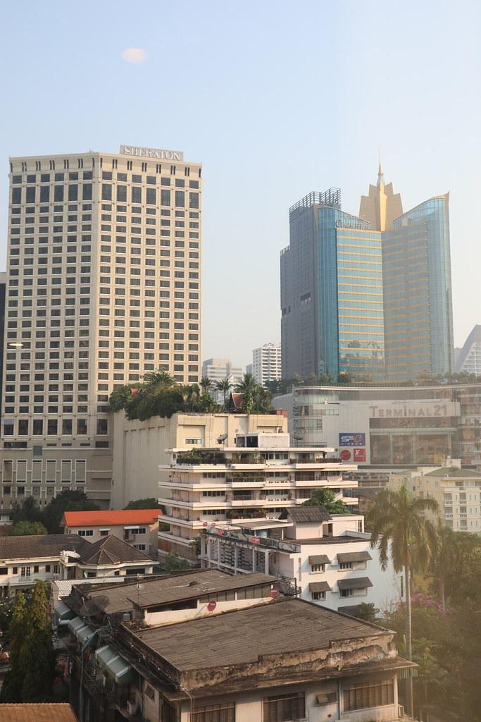 Galleria 12 Sukhumvit Bangkok (49)