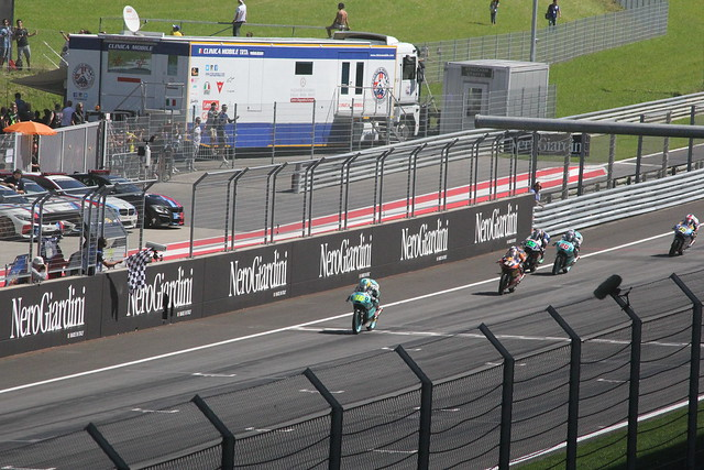 2016 08 13 - 14 moto gp red bull ring 08