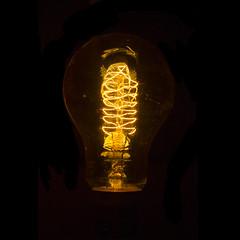 Macro Filament 3/52