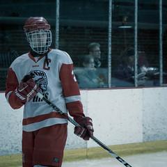 PHHS Hockey v PHN 2.14.19-20