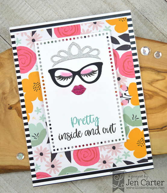 Jen_Sassy-Girl_Pretty-inside-out wm